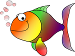 MrFish77