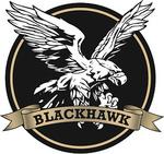 [TSR].BlackHawk