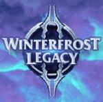 Winterfrost Legacy