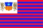 Aralunya