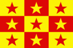 Xilas