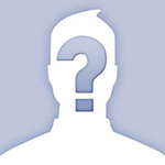Mystery Player