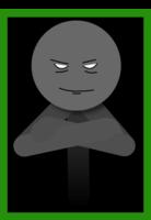 deathGa