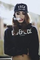 Love_Balmain