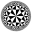 Mathematicks 1333570257