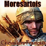Moresartois