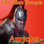 Amyclas