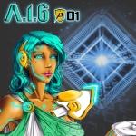 A.I.6