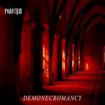 Demonecromancy