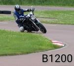 B1200