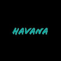 l Havana l