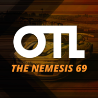THE NEMESIS 69