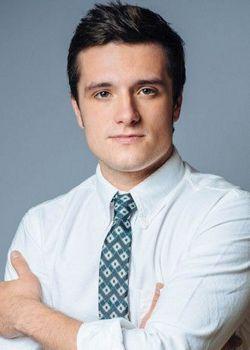 Dylan Greths