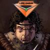 LordDagan