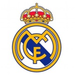 Foro gratis : FIFA - PSG 5-50
