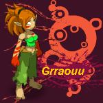 Grraouu