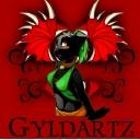 Gyldartz