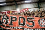 Ultras2005