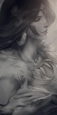 Seïra Shin