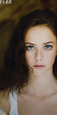 Lyanna Black