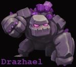 Drazhael