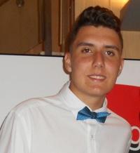 Carlos Feno