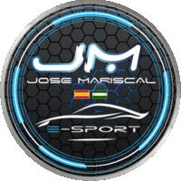 Jose Mariscal