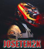 Joseteh2K