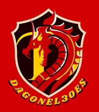 Dagonel30