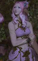 Aurora Amineas