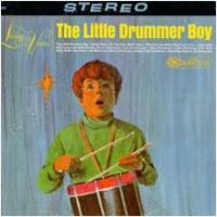 Ole Drummer Boy