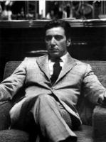 Luca Astori.