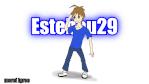 Estebou29