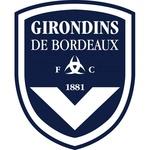girondins63