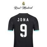JoNaFiFa