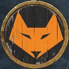 Foxse7en