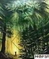 Основы магии для начинающих 209-68