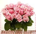 «ЧИСТКА-ЛЕКАРКА » (1 и 2) автор Runava 3667530288