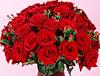 цветок334