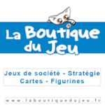 LaBoutiqueDuJeu
