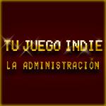Tu Juego Indie - Foro de videojuegos 2D independientes 1-27