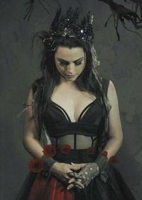 Dorothea Coldstone