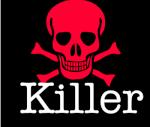 ~killer~