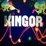 kingor