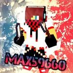 max59660