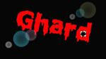 Ghard1