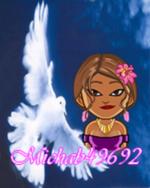 michab49692