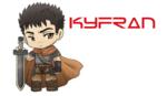 KyfRan