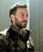 Wallace Baratheon