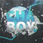 CHABOY
